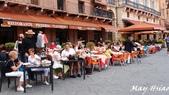 Italy:P6093340.jpg