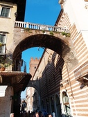 Italy:P6032506.jpg