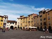 Italy:P6123770.jpg