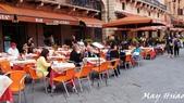 Italy:P6093341.jpg
