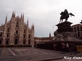 Italy:P6012333.jpg