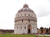 Italy:P6103451.jpg
