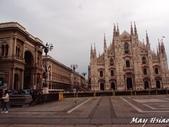Italy:P6012334.jpg