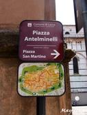 Italy:P6123711.jpg