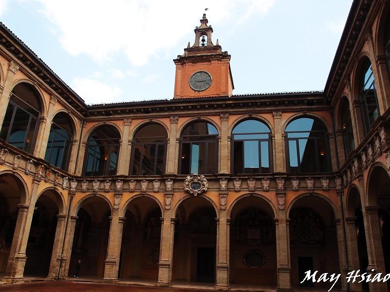 Italy:P6062954.jpg