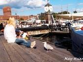 Norway:P8239734.jpg