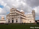 Italy:P6103452.jpg
