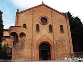 Italy:P6062997.jpg