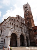 Italy:P6123712.jpg