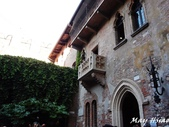 Italy:P6032489.jpg
