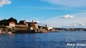 Norway:P8239738.jpg