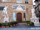 Italy:P6103385.jpg