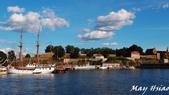 Norway:P8239739.jpg