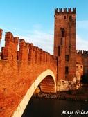 Italy:P6032536.jpg