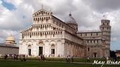 Italy:P6103453.jpg