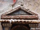Italy:P6184382.jpg