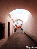 Peru:PB293422.jpg