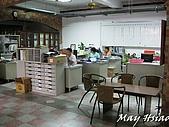 2009/09 宜蘭頭城 人文國小:IMG_2963.jpg