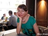 Italy:P6012410.jpg