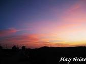 生活隨拍:2009/09/26 南寮