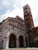 Italy:P6123713.jpg