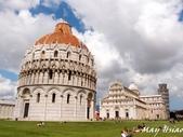 Italy:P6103454.jpg