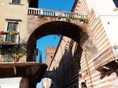 Italy:P6032507.jpg