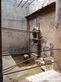 Italy:P6184383.jpg
