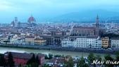 Italy:P6103393.jpg