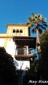 Spain:P7156852.jpg