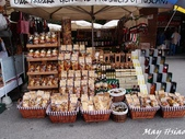 Italy:P6103456.jpg