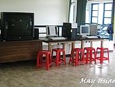 2009/09 宜蘭頭城 人文國小:IMG_2977.jpg