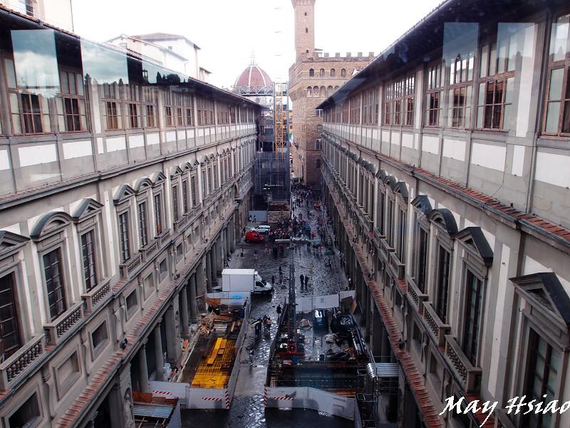 Italy:P6083129.jpg