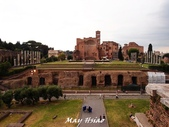 Italy:P6143881.jpg