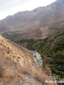 Peru:PB303503.jpg