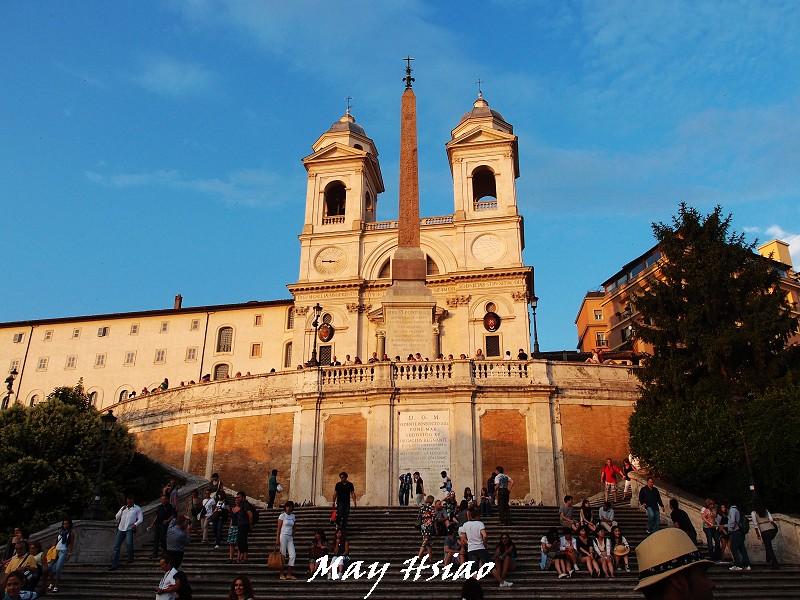 Italy:P6153980.jpg