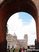 Italy:P6103458.jpg