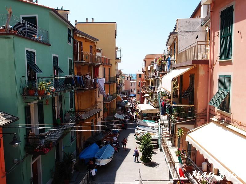 Italy:P6113547.jpg