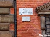 Italy:P6133825.jpg