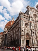 Italy:P6133837.jpg