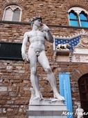 Italy:P6103376.jpg