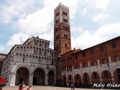 Italy:P6123714.jpg