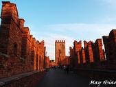 Italy:P6032538.jpg
