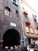 Italy:P6032508.jpg