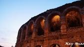 Italy:P6032568.jpg