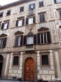 Italy:P6133816.jpg