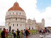 Italy:P6103459.jpg