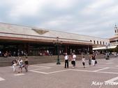 Italy:P6032577.jpg