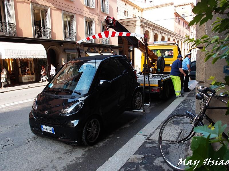 Italy:P6073048.jpg