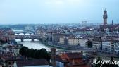 Italy:P6103394.jpg